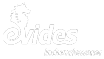 Evides Industriewater